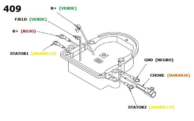 productos/alternadores/APE-1019_CON.jpg