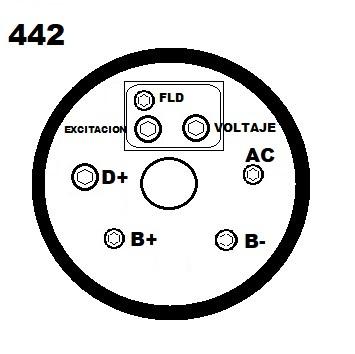 productos/alternadores/APE-1023_CON.jpg
