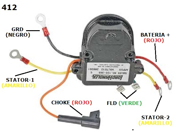 productos/alternadores/APE-1029_CON.jpg