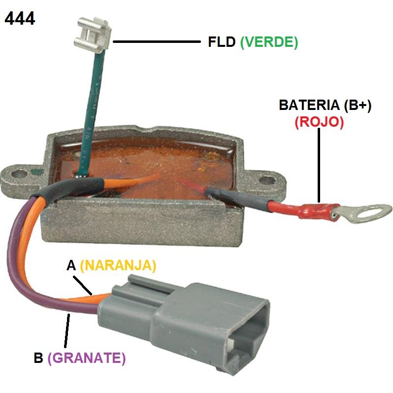 productos/alternadores/APE-1033_CON.jpg