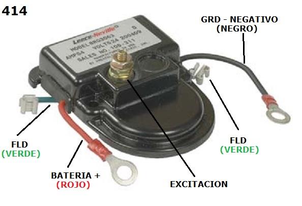 productos/alternadores/APE-2026_CON.jpg