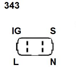 productos/alternadores/ASW-2000_CON.jpg