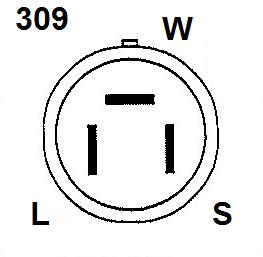 productos/alternadores/ASW-2001_CON.jpg