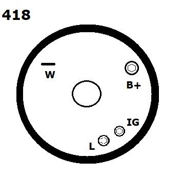 productos/alternadores/AVA-1000_CON.jpg