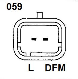 productos/alternadores/AVA-1031_CON.jpg