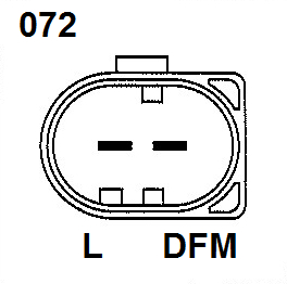 productos/alternadores/AVA-1033_CON.jpg