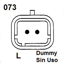 productos/alternadores/AVA-1043_CON.jpg