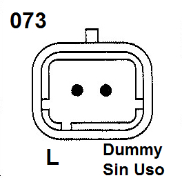 productos/alternadores/AVA-1055_CON.jpg