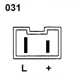productos/alternadores/AVA-1061_CON.jpg