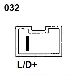 productos/alternadores/AVA-1066_CON.jpg