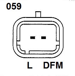 productos/alternadores/AVA-1079_CON.jpg
