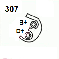 productos/alternadores/AVA-1089_CON.jpg