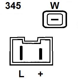 productos/alternadores/AVA-1094_CON.jpg