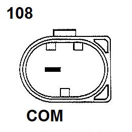 productos/alternadores/AVA-1095_CON.jpg
