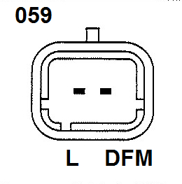 productos/alternadores/AVA-1096_CON.jpg