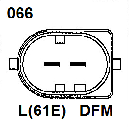 productos/alternadores/AVA-1111_CON.jpg