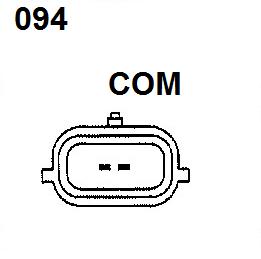 productos/alternadores/AVA-1129_CON.jpg