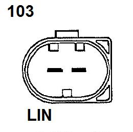 productos/alternadores/AVA-1131_CON.jpg