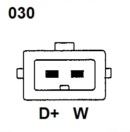 productos/alternadores/AVA-1218_CON.jpg