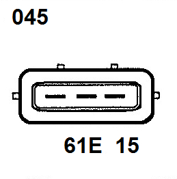 productos/alternadores/AVA-1230_CON.jpg
