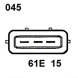 productos/alternadores/AVA-1231_CON.jpg