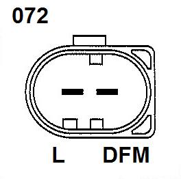 productos/alternadores/AVA-1233_CON.jpg
