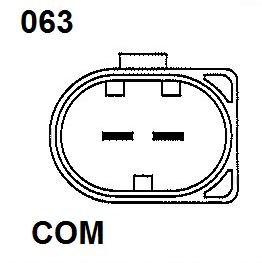 productos/alternadores/AVA-1237_CON.jpg