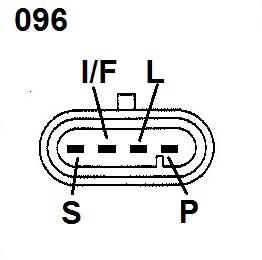 productos/alternadores/AVA-1244_CON.jpg