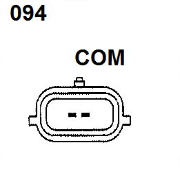 productos/alternadores/AVA-1250_CON.jpg