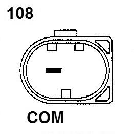 productos/alternadores/AVA-1252_CON.jpg