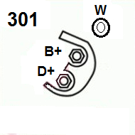 productos/alternadores/AVA-2009_CON.jpg