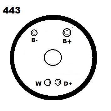 productos/alternadores/AVA-2013_CON.jpg