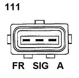 productos/alternadores/AVI-1000_CON.jpg