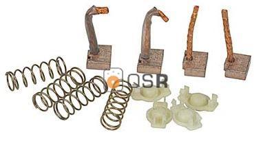 productos/despieces/16908753.jpg