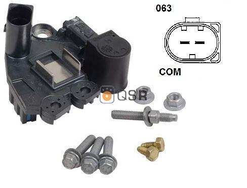 productos/despieces/595458.jpg
