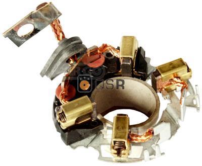 productos/despieces/772831.jpg