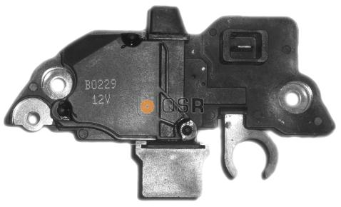 productos/despieces/B0229.jpg