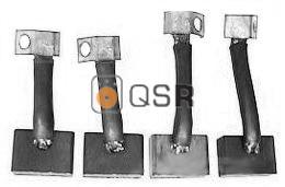 productos/despieces/BSX134144.jpg