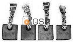 productos/despieces/BSX140.jpg