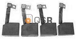 productos/despieces/BSX148.jpg