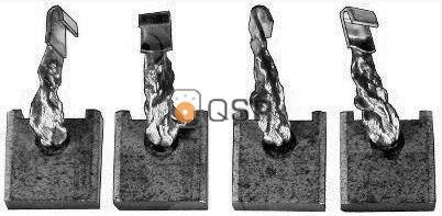 productos/despieces/BSX151.jpg