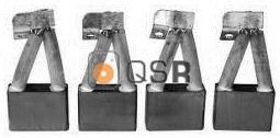 productos/despieces/BSX153.jpg