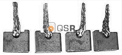 productos/despieces/BSX157158.jpg