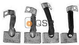 productos/despieces/BSX163164.jpg