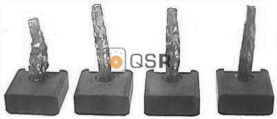 productos/despieces/BSX165.jpg