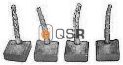productos/despieces/BSX175176.jpg