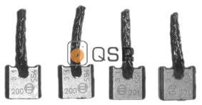 productos/despieces/BSX184185.jpg