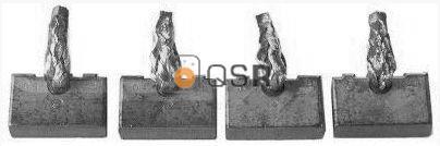 productos/despieces/BSX194195.jpg