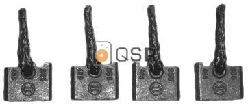 productos/despieces/BSX212213.jpg