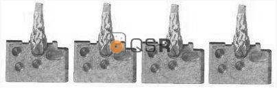 productos/despieces/BSX216217.jpg